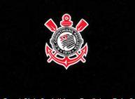 Corinthians busca contratações (Foto: Corinthians/divulgação)