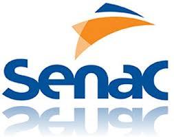 Curso Técnico em Secretariado no Senac SP