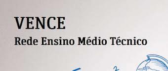 Cursos Técnicos gratuitos em Bragança Paulista SP