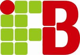 Cursos gratuitos IFB 2013