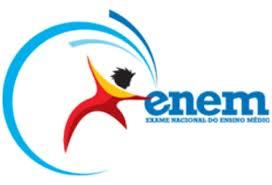 Gabarito extra oficial Enem 2012