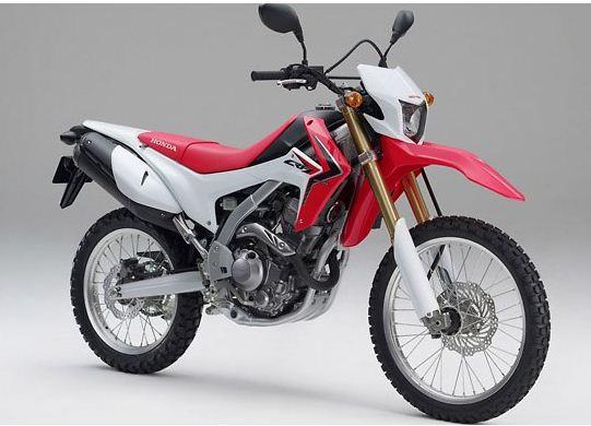 Honda traz novidades para 2013 (Foto: Webmotors Yahoo/divulgação)