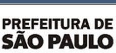 IPTU Prefeitura de São Paulo (Foto: divulgação)
