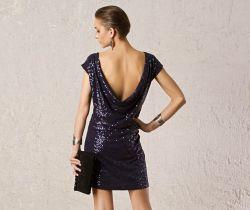 Modelos de Vestidos Sociais Verão 2013