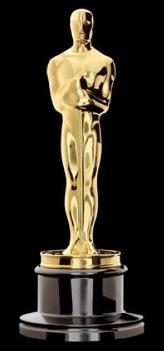 Prazos e datas para o Oscar 2013 (Foto: Divulgação).