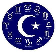 Previsão dos Signos Horóscopo 2013