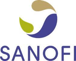 Trabalhe conosco Sanofi