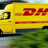 Vagas de trainee DHL Supply Chain 2013