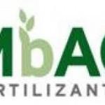 Vagas de emprego na MbAC Fertilizantes