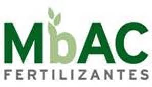 MbAC Fertilizantes. (Foto: Divulgação).
