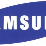Vagas de trainee Samsung 2013