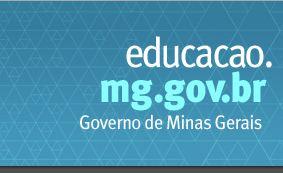 Cursos gratuitos MG (Foto: Governo Federal/divulgação)