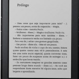 Kindle &#8211; O que , preo no Brasil, onde comprar