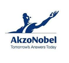 Trabalhe Conosco - Akzonobel
