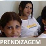 Vagas para Menor Aprendiz no ES 2013