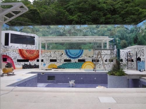 Decoração da casa (Foto:Divulgação).