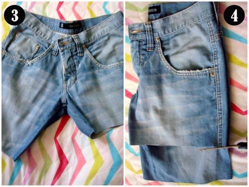 Como criar um shorts (Foto:divulgação).