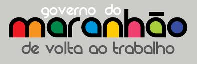 Concurso Sefaz Maranhão 2013 - Edital em fevereiro