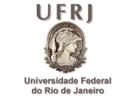 Concurso para Professor UFRJ
