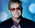 Show do Elton John no Brasil em 2013 &#8211; Datas, valores