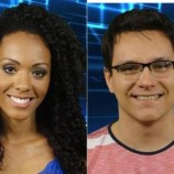 Enquete do 1º paredão BBB13 – Como votar?