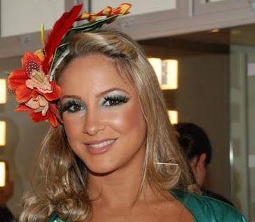 29 10 2017 mulher brasileira bahia - 1 1