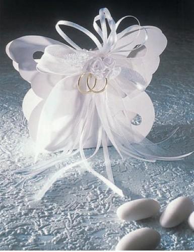 Lembrancinha de EVA para casamento (Foto:Divulgação)