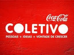 Programa oferece cursos gratuitos. (Foto: Divulgação).