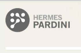 24bbf466b9c Como enviar curriculum Hermes Pardini (Foto  divulgação)