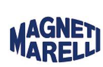Como trabalhar na Magneti Marelli (Foto: divulgação)