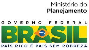 Concurso Ministério do Planejamento - edital em breve