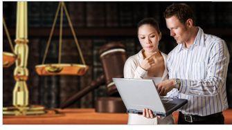 Curso de Direito Empresarial (Foto: IPED/divulgação)