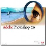 Curso gratuito de Photoshop 7