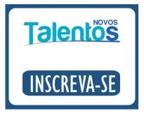 Cursos gratuitos Novos Talentos (Foto: SENAC/divulgação)