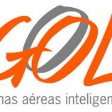 Programa de estgio GOL Linhas Areas 2013