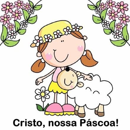 (Foto:Divulgação)