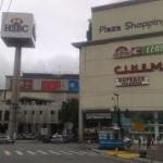 1 mil vagas abertas para trabalhar em shopping do RJ