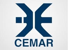 Cadastrar currículo na CEMAR