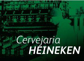 Como cadastrar currículo na Heineken (Foto: divulgação)