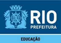 Concurso SME RJ 2013
