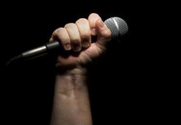 Curso de gravação de Áudio e outras qualificações em Audiovisual