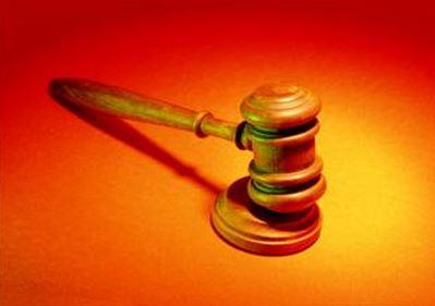 Cursos gratuitos para advogados