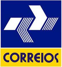 Estágio Correios RS 2013