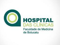 Hospital das Clínicas de Botucatu lança edital para concurso 2013