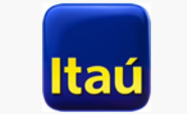 Jovem Aprendiz Itaú (Foto: Vagas/divulgação)