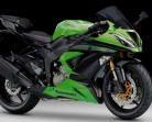 Kawasaki Ninja ZX-6R 2013 no Brasil &#8211; Preo, ficha tcnica