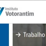 Menor Aprendiz Grupo Votorantim: Inscreva-se