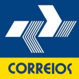 Programa de Estgio dos Correios 2013 abre inscries