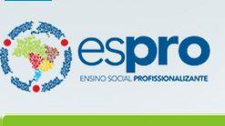 Vagas para Aprendiz Espro (Foto: divulgação)