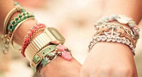 Love Jewellery Wallpaper : como ganhar dinheiro extra com bijuterias